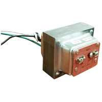 Craftmade T1630 Signature Chime Transformer