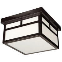 craftmade-mission-outdoor-ceiling-lights-z1843-7