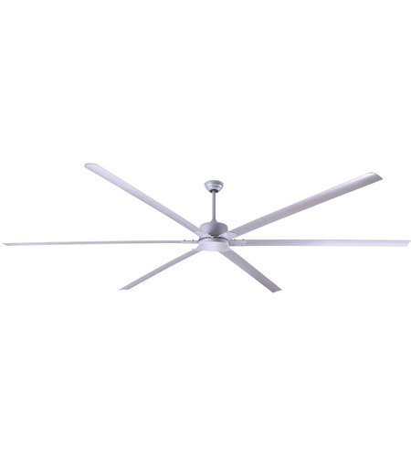 Canarm Cp120pg Canarm 120 Inch Painted Grey Indoor Ceiling Fan