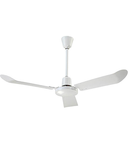 Canarm Steel Signature Indoor Ceiling Fans