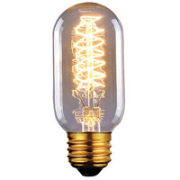 Canarm Light Bulbs
