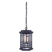 Canarm Outdoor Pendants/Chandeliers