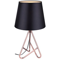 Canarm Table Lamps
