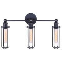 Canarm Bathroom Vanity Lights