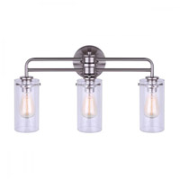 Albany Bathroom Vanity Lights