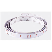 Canarm LED5050ET1M Flexible White Tape Extension