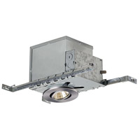 Canarm RI3NC1TGBPT Signature GU10 Brushed Pewter Recessed Can New Construction
