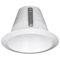 Canarm T5LBWH Signature T5 White Recessed Can