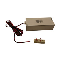 Cornerstone by Elk Signature Non-Diming Basic Dimmable Driver with Wiring Box A409DR