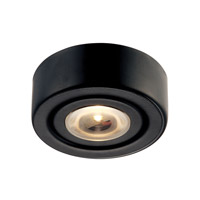 Cornerstone by Elk Alpha 1 Light LED Recessed Disc Light in White A732DL/40