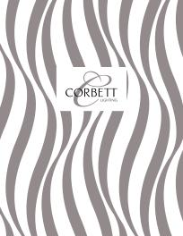 Corbett 1-2017 AW WEB-full-opt.pdf