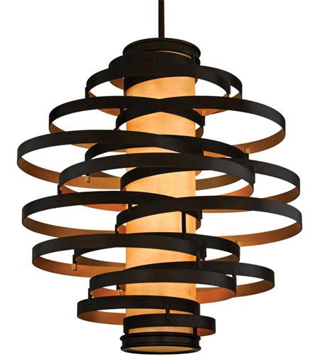 Corbett Lighting 113 76 Vertigo 6 Light
