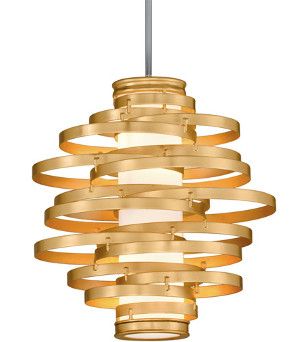 chandelier lighting shop light shopping corbett deals on day dolce leaf wide memorial champagne