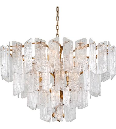 Corbett Lighting 244 412 Piemonte 12