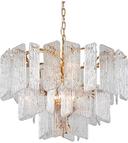 Corbett Lighting 244 48 Piemonte 8