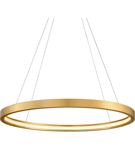Corbett Lighting 284-43