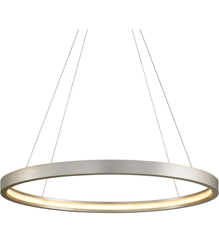 Corbett Lighting 285-43