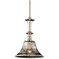 corbett-lighting-argento-mini-pendant-103-41
