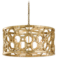 corbett-lighting-regatta-pendant-104-46