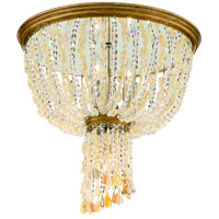 corbett-lighting-bali-flush-mount-107-33