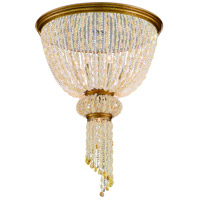 corbett-lighting-bali-flush-mount-107-37