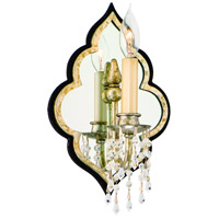 corbett-lighting-bijoux-sconces-111-11