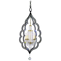 corbett-lighting-bijoux-pendant-111-44