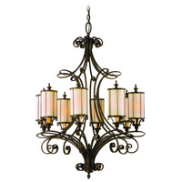 corbett-lighting-montecito-chandeliers-112-08