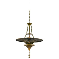 corbett-lighting-nirvana-pendant-118-42