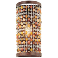 corbett-lighting-karma-sconces-120-11