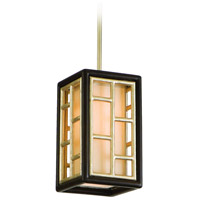 corbett-lighting-makati-mini-pendant-126-41