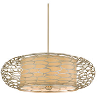 corbett-lighting-cesto-pendant-127-410