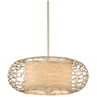 corbett-lighting-cesto-pendant-127-43