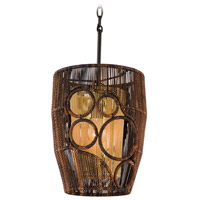 corbett-lighting-havana-pendant-129-41