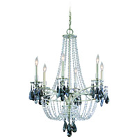 corbett-lighting-la-scala-chandeliers-133-06