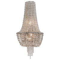 corbett-lighting-vixen-sconces-141-13