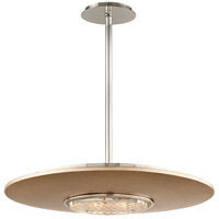 corbett-lighting-quasar-pendant-164-416