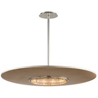 corbett-lighting-quasar-pendant-164-420