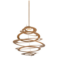 corbett-lighting-spellbound-pendant-165-43