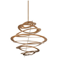 corbett-lighting-spellbound-pendant-165-44