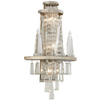 corbett-lighting-illusion-sconces-170-13