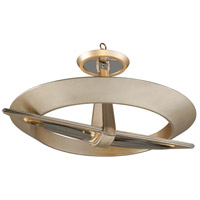 corbett-lighting-sublime-semi-flush-mount-171-36
