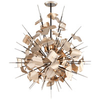 corbett-lighting-poetry-pendant-175-412