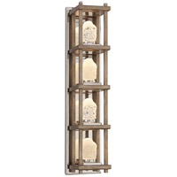 corbett-lighting-enlightened-sconces-192-14