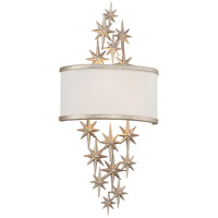 Superstar 2 Light 12 inch Wall Sconce Wall Light