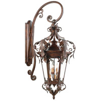 corbett-lighting-regency-outdoor-wall-lighting-34-24