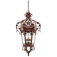 corbett-lighting-regency-outdoor-pendants-chandeliers-34-93