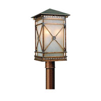corbett-lighting-boca-pointe-post-lights-accessories-36-82
