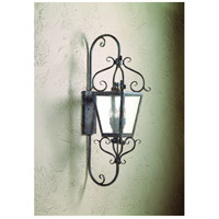 corbett-lighting-vineyard-hill-outdoor-wall-lighting-4571-14-02