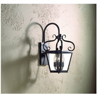 corbett-lighting-vineyard-hill-outdoor-wall-lighting-4572-14-02